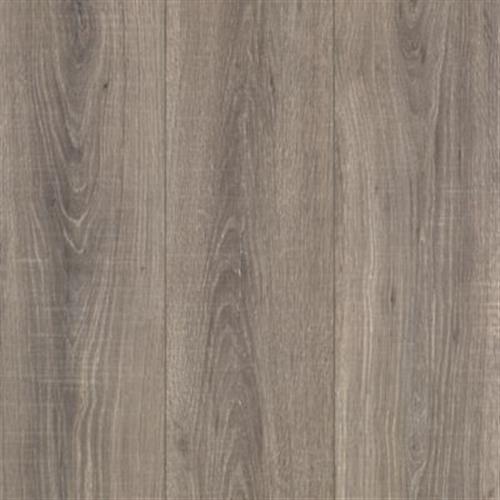 Rare Vintage Driftwood Oak