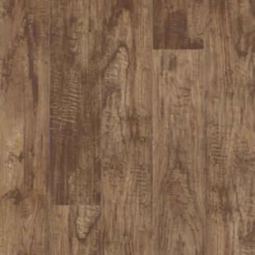 Solidtech - Alden Plank Belfre
