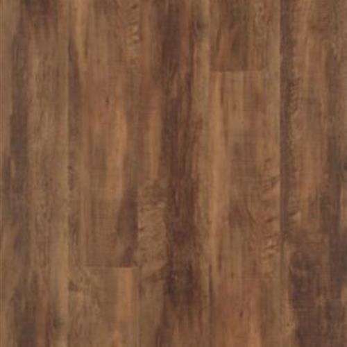 Solidtech - Grandwood Brown Sugar 12