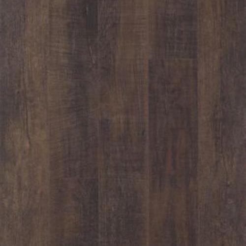 Solidtech - Alden Plank Oneida