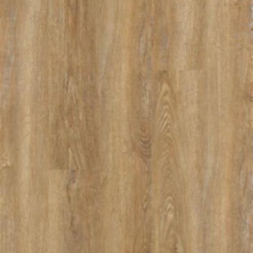Solidtech - Grandwood Hearthstone 8