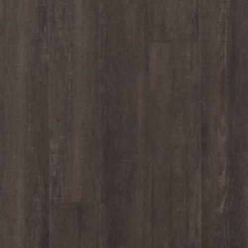 Solidtech - Alden Plank Kingman