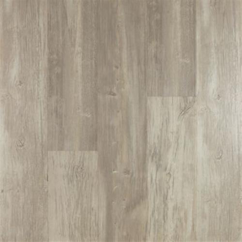 Western Ridge in Windmill Pine - Vinyl by Mohawk Flooring