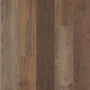 WaterproofFlooring SolidTech-Variations VAR45-22 ShadowWood