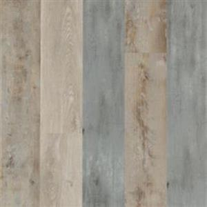 WaterproofFlooring SolidTech-Variations VAR45-24 SilverShadows
