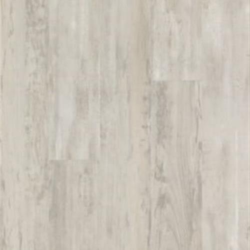 Solidtech - Revella Cool Concrete 17
