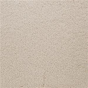Carpet Bonterra 4138 GentleHush