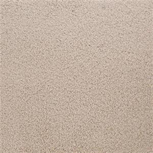 Carpet Bonterra 4138 Carefree