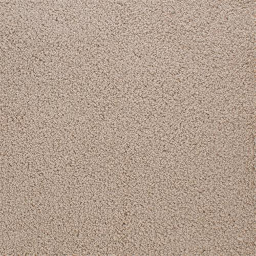 Bonterra Winona Stone 25228