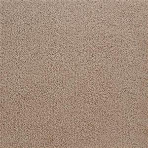 Carpet Bonterra 4138 WashedClay