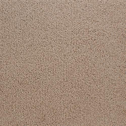 Bonterra Washed Clay 35211