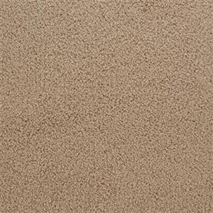 Carpet Bonterra 4138 GobiTan