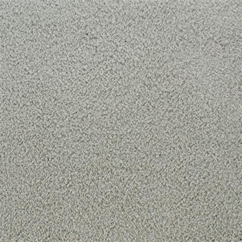 Bonterra Granite 65209