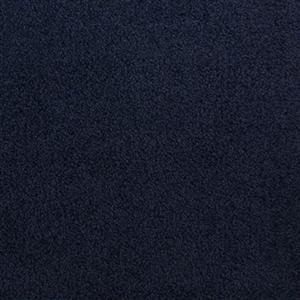 Carpet Bonterra 4138 ShadowLake