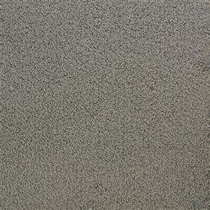 Carpet Bonterra 4138 SilverMound