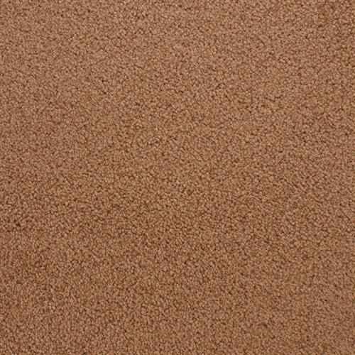 Bonterra Maple Glaze 75210