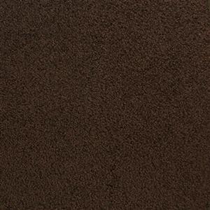 Carpet Bonterra 4138 WolfCreek