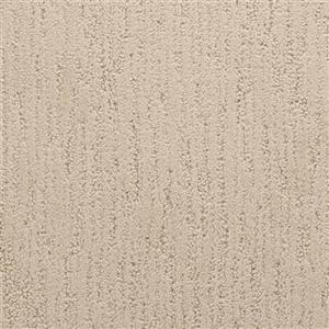 Carpet CoveyRun 5508 Lenox