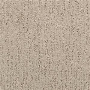 Carpet CoveyRun 5508 Scenery