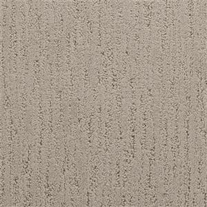 Carpet ColumbiaCrest 5498 TylerTaupe