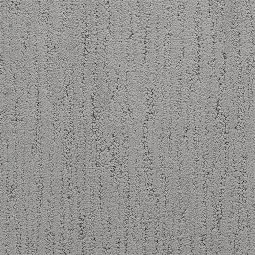 Columbia Crest Shadow Moon 65306