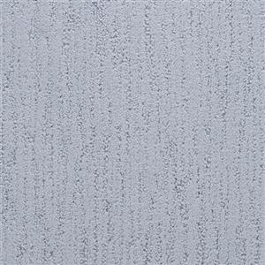 Carpet CoveyRun 5508 Mozart