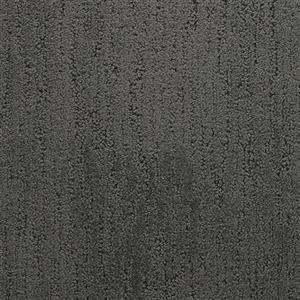 Carpet ColumbiaCrest 5498 LaPaloma