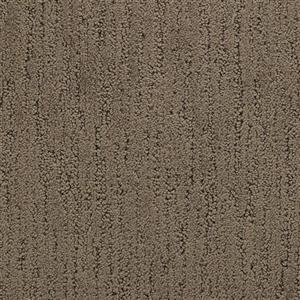 Carpet ColumbiaCrest 5498 BoffinIsland
