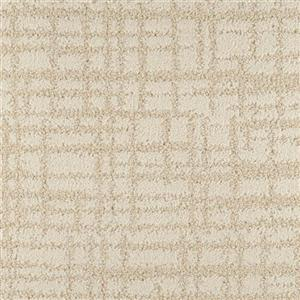 Carpet Balletto 2581 GhostDance