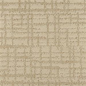 Carpet Balletto 2581 Stucco
