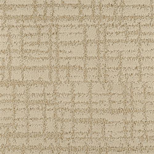 Balletto Stucco 25241