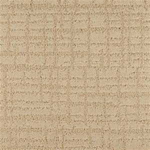 Carpet Glendower 2581 CidarHouse