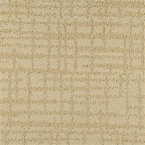 Carpet Balletto 2581 Sawdust