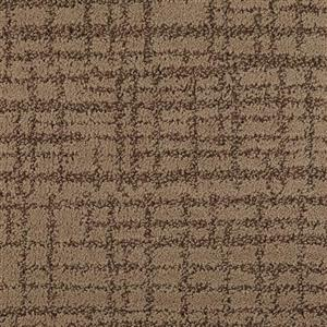 Carpet Balletto 2581 Redwood