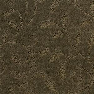 Carpet Cornucopia 1080 Saunter