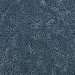Carpet Cornucopia 1080 Regal