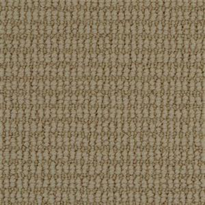 Carpet SongBird 2961 RockingChair