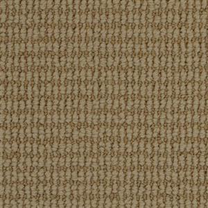 Carpet SongBird 2961 NaturalBeech