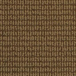 Carpet SongBird 2961 RoyalFlax