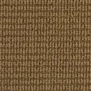 Carpet Song Bird Skipping Stone 26115 thumbnail #1