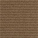 Carpet Song Bird Studio Clay 26120 thumbnail #1