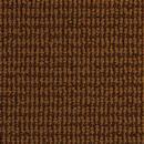 Carpet Song Bird Coastal Path 36103 thumbnail #1