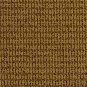 Carpet SongBird 2961 CrispStraw