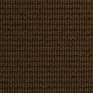 Carpet SongBird 2961 JungleCanopy