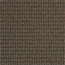 Carpet Song Bird Pashmina 66105 thumbnail #1