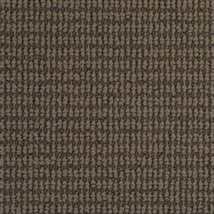 Carpet SongBird 2961 Pashmina