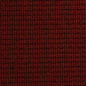 Carpet SongBird 2961 CherryWine