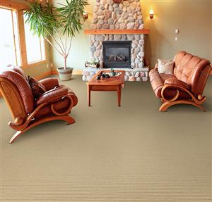 Carpet Song Bird Rocking Chair 16101 thumbnail #2