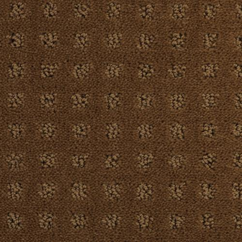 Symmetric Spice Tan 28434