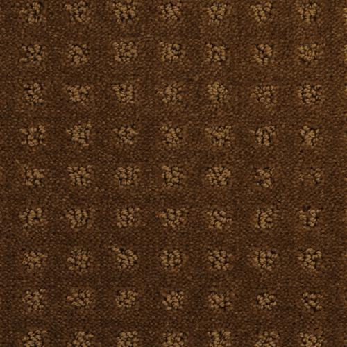 Symmetric Roman 35733